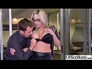 Порно анальные извращния видео