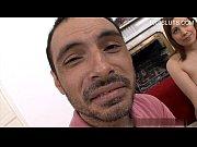 Видео подборка анал молодые