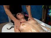 Порно фильм с мускулистыми мужиками