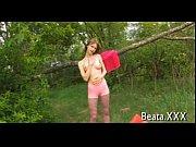 Видео сексуальных русских мам