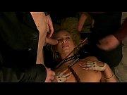 Сосет со слюнями молодая порно видео