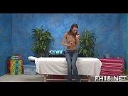 Harry s morgan porn massage erotic frankfurt