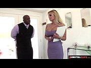 Порно видео большая грудь высокого качества