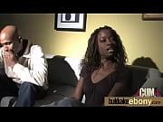 Смотреть онлайн видео как изменяют жены