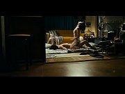 My PS Partner (2012) movie xxx