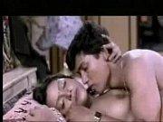 milking of Bhavna mallu aunty nude romance xxx