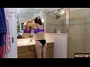 Порно ролики любительские съемки