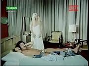Sexshop kino darmstadt sex