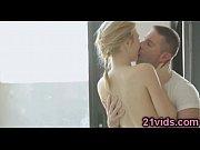 Араб секс с русскрна отдыхе в гостинице любительское видео й