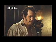 24-MrSkinsFavoriteNudeScenes1976-Tube-iP