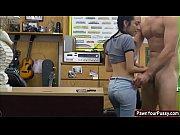 Порно видео извращенцев с говном