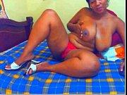 Hot nude girls masterbating gif