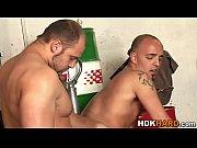 Massage sundbyberg thaimassage västervik