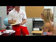 Linköping escort massage mjölby