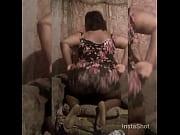 Дагестанские сладкие женские полные попки