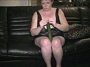 Пацаны затрахали телку до оргазма смотреть онлайн