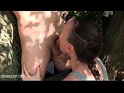 Видео секс наташа королева