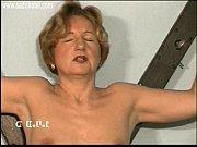 Русское домашнее лишение лишение целки за деньги на видео
