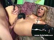 tiny kat anal  hardcore sex