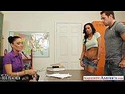 Порно клипы подборка минетов нарезка