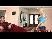 смотреть порно видео katherine.and.angelica.one.show