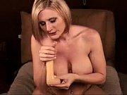 Вот это сиськи с молоком порно