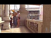 Видео кончила струйным оргазмом от кунилингуса