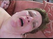 все порно фильмы с lee stone