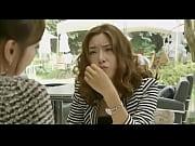 movie22.net.beauty wars (2013) 1 full movie 18+
