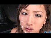 Четвером на одну девку порно видео