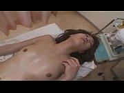 素人のマッサージレズ巨乳熟女動画
