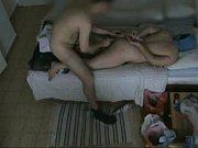 Домашние порно фотки русских молодых галереи