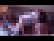 Kostenlose prnos bonga webcam