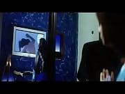 bhoomika watching blue film, indian blue film xxx sexyngladesh Video Screenshot Preview