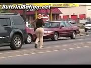 Сын трахает свою мать в пиздище видео