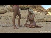 фото нудистов лето пляж