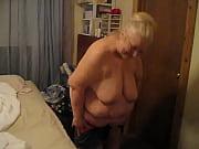 возбуждённая дама секс