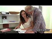 Домашний частный русский секс зрелой