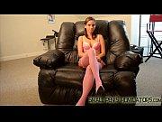 Порно с фигуристыми неграми видео