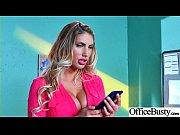 Красивые жопатые жопы бразильянки дают в жопу порно видео