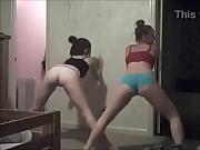 Групповое секс видео с виолой