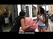 Порно видео онлайнкак сексуальная молодая мать учит сына ебаться