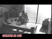 Порно полнометражное смотреть фильм в больнице