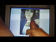 Скрытое домашняя мастурбация фото 290-503
