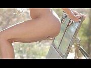 jennifer-ann-nude 001 playboy teens pussy video