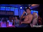 Французское порно видео смотреть