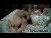 Famous porn tv shows cinemax