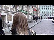 Русскую телку ебут толпой порно видео