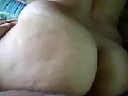 Вконтактд раб нюхает женские носки