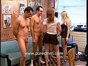 Watch porn prno ala from uni
